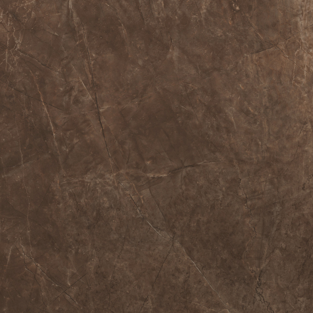 Products kerlite exedra spec ceramics for Pulpis marfil