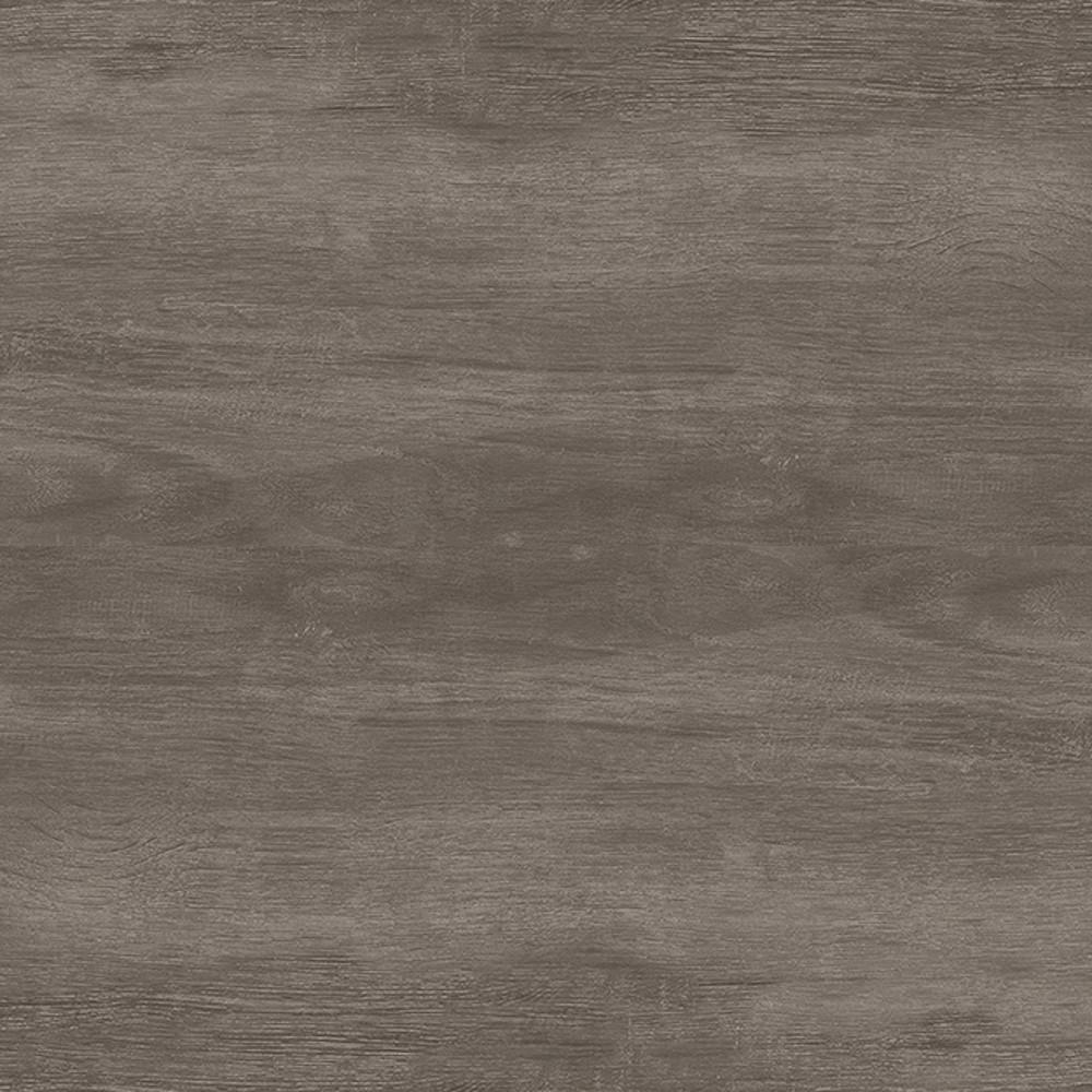 products kerlite forest spec ceramics. Black Bedroom Furniture Sets. Home Design Ideas